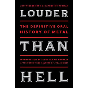 Louder-Than-Hell.jpg