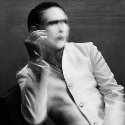 Marilyn-Manson-The-Pale-Emperor.jpg