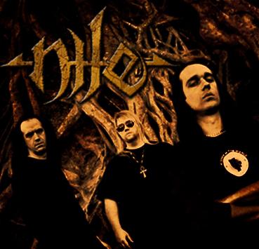 http://www.metaljazz.com/NILE.jpg
