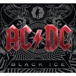 acdc.jpg