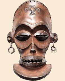 africanmask.jpg