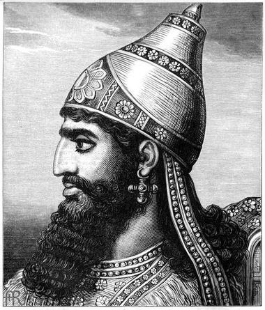 assyrian%20king.jpg