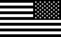 b%26wflag.png