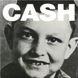 cashcovr.jpg