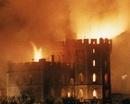 castle%20fire.jpg