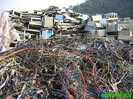 computerwaste.jpg