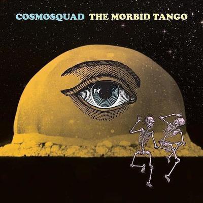 cosmosquad%20morbid%20tango.jpg