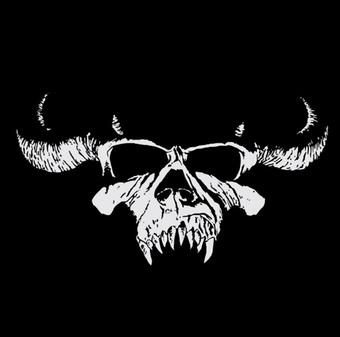 danzig-logo.png