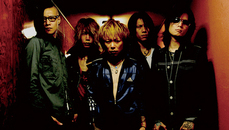 direngrey09.jpg