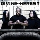 divineheresy.jpg