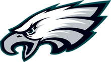 eagles%20logo.png