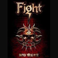 fightbox.jpg