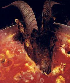goats%20head.jpg
