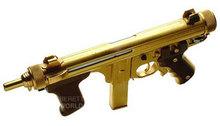 gold%20gun.jpg