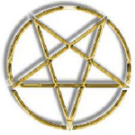 golden%20pentagram.JPG