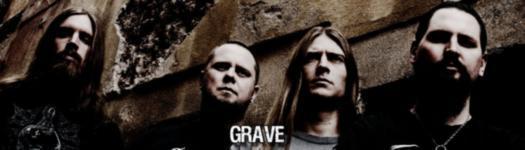 grave_1.jpg