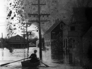 greatflood.jpg