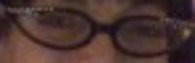 homler-eyes.jpg