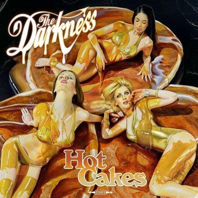 hotcakes.jpg