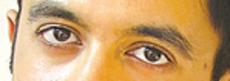 iyer-eyes.jpg