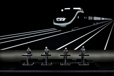 kraftwerk-train.jpg