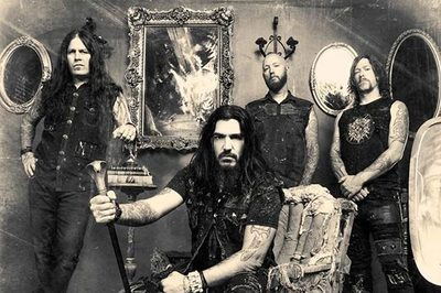 machinehead14.jpg