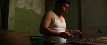 marimbas_1.jpg