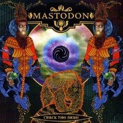 mastodon2.jpg