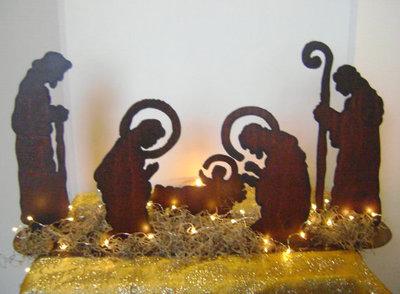 metal-nativity.jpg
