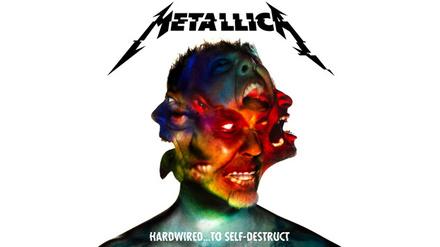 metallica-hardwired.jpg