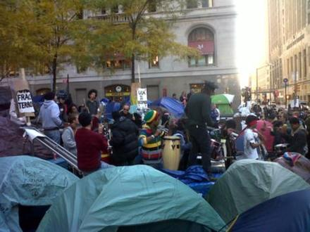 occupycircle_1.jpg