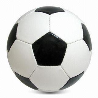 old%20soccer%20ball.jpg