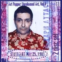 pepper10.jpg