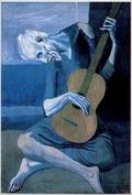 picasso-guitar.jpg