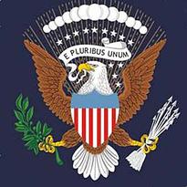 presidential%20seal.jpg
