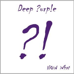 purple-nowwhat.jpg