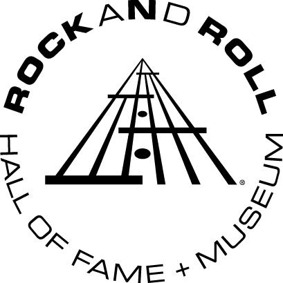 rockhall-logo.jpg