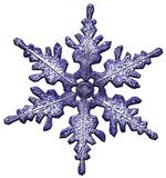 snowflak.jpg