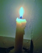 solitary%20candle.JPG