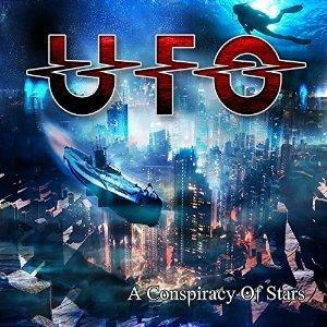ufo-conspiracy.jpg