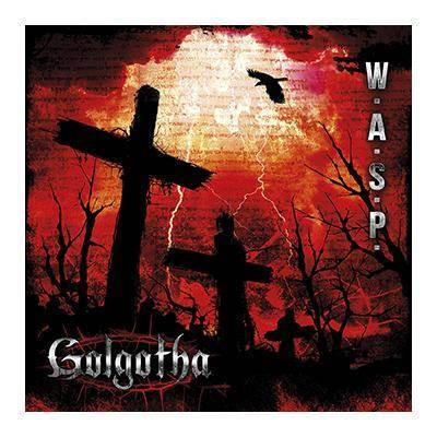 wasp-golgotha%20cover.jpg