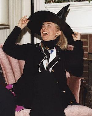 witch%20hillary.jpg