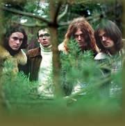 witchcraft-band.jpg